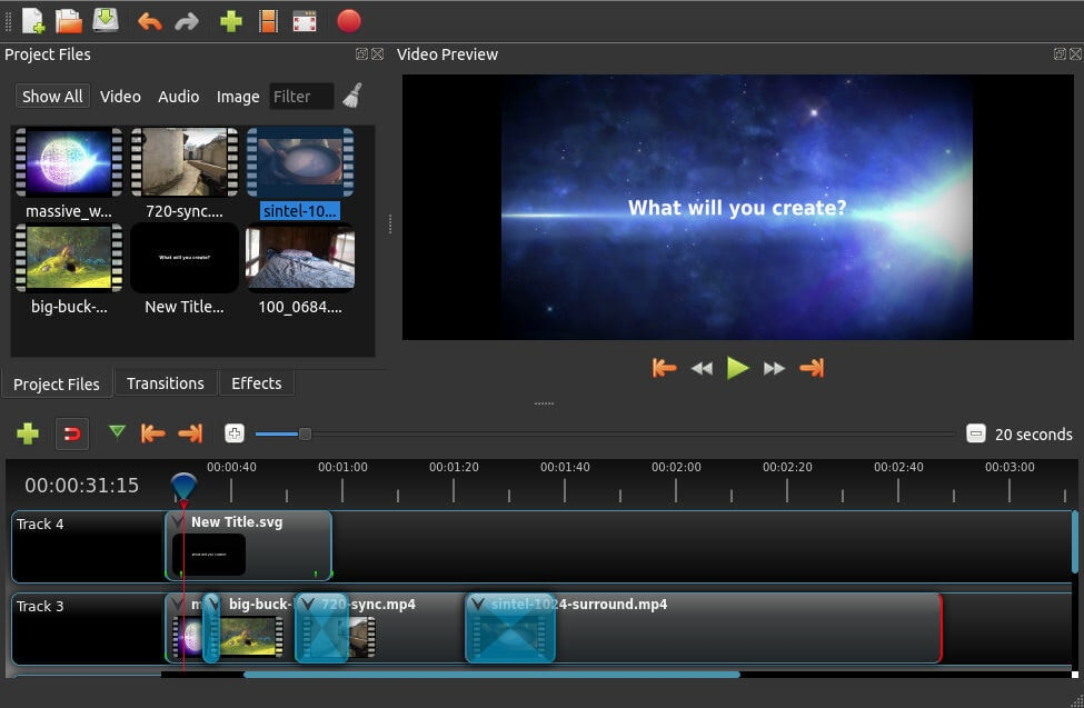 the best free video editing software reddit
